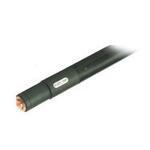Автоматический резак Plasma CB 150P (CA) (6м)