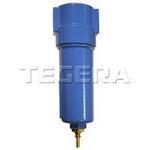Циклонный сепаратор ARIACOM ACS 020