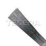 Пруток сварочный для нержавеющих сталей TIG 308LSi 1,0 mm