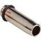 Газовое сопло D= 19.0 мм FB 360 (10 шт.)