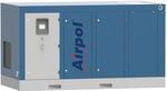 Винтовые компрессоры Airpol NB c прямым приводом