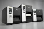 Настольные принтеры этикеток TSC серии MH240