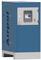 Винтовые компрессоры Airpol с ременной передачей