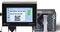 Термотрансферный принтер Markem-Imaje X45