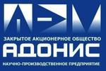 ЗАО НПП «Адонис»