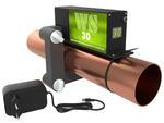 WS-30 противонакипное устройство (прибор от накипи)