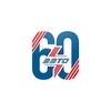 Великолукский завод электротехнического оборудования ЗАО «ЗЭТО»