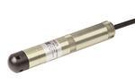 ALZ 3820 Погружной датчик уровня с разъемным соединением