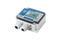 APZ 2030 Датчик-реле разности давлений для вентиляции и кондиционирования