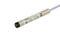 ALZ 3710 Малогабаритный погружной датчик уровня