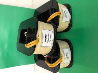 Катушки к электромагнитам, контакторам, пускателям и реле
