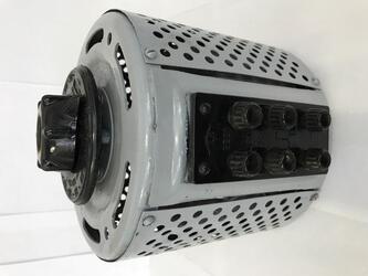 Автотрансформатор РНО-250-2 8А