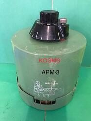 Автотрансформатор АРМ-3, АРМ-3А, АРМ-3М