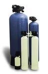 Фильтры по умягчению воды