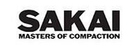 SAKAI HEAVY INDUSTRIES, LTD.