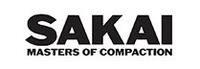 Sakai heavy industries
