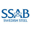 SSAB Swedish Steel
