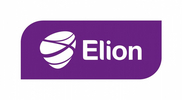 Elion Ettevotted AS