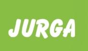 UAB JURGA