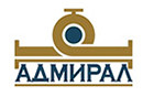 Арматурный завод Адмирал
