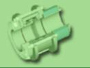Волжский завод резинотехнических изделий (ВЗРТИ)