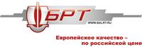 Балаковорезинотехника (БРТ)