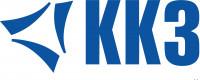 Краснодарский компрессорный завод (ККЗ)