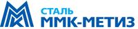 ОАО «Магнитогорский метизно-калибровочный завод «ММК-МЕТИЗ»