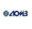 Азовский оптико-механический завод (АОМЗ)