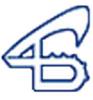 Бузулукский механический завод, АО (БМЗ)