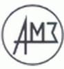 Абаканский опытно-механический завод (АМЗ)