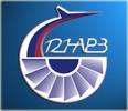 121 Авиационный ремонтный завод (121 АРЗ)