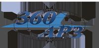 360 Авиационный ремонтный завод (360 АРЗ)