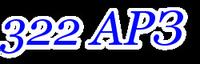 322 Авиационный ремонтный завод (322 АРЗ)