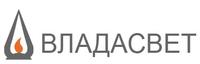 ООО «СТЗ Владасвет» (Светотехнический завод Владасвет)