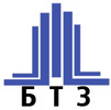 Барнаульский трансформаторный завод (БТЗ)