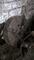 Патрон токарный четырёхкулачковый Ф 500 мм