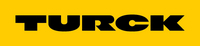 TURCK GmbH