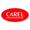 CAREL APPLICO S.R.L.