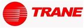 Trane Inc.