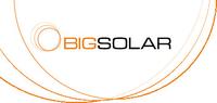 BIG SOLAR S.A.