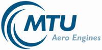 MTU AERO ENGINES AG GMBH