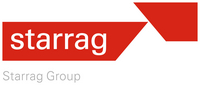 Starrag Group