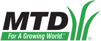 MTD (Modern Tool and Die) Company