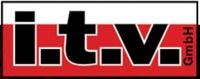 I.T.V GmbH