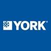 YORK International Corporation