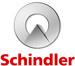 Schindler Holding