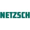 NETZSCH Holding