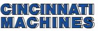 CINCINNATI MACHINE LTD
