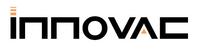 INNOVAC GmbH Berlin
